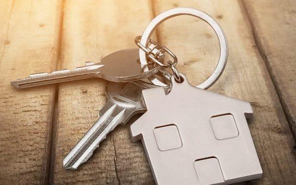 propertyservicesRESIZED